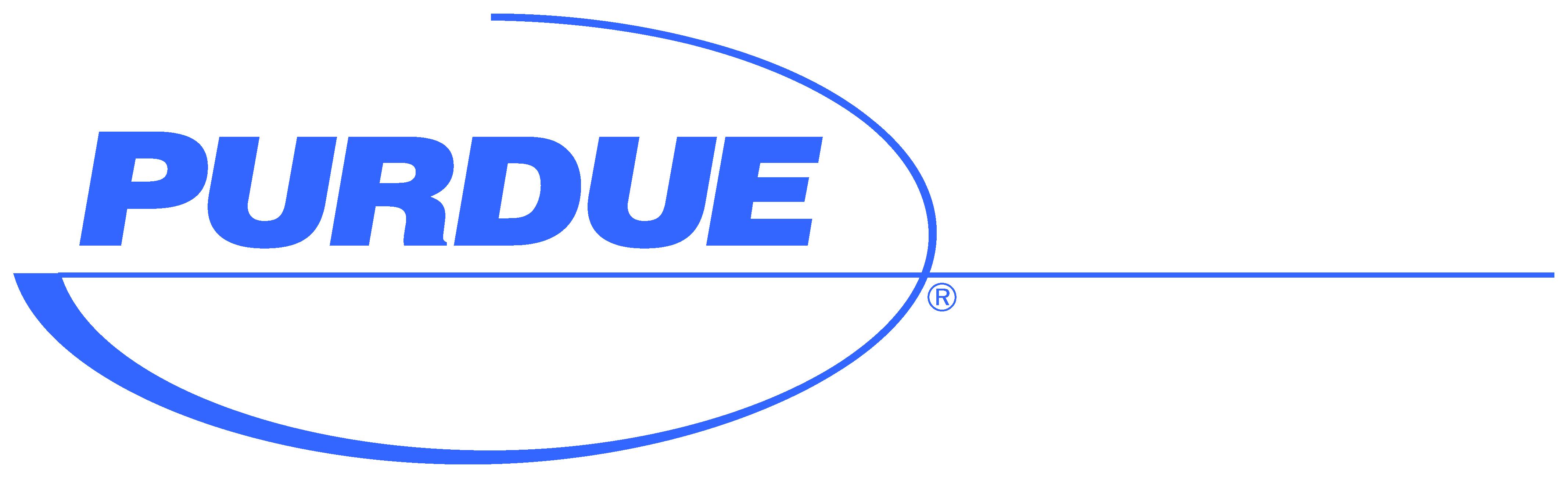 Purdue Pharma-01