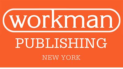 workman publishing