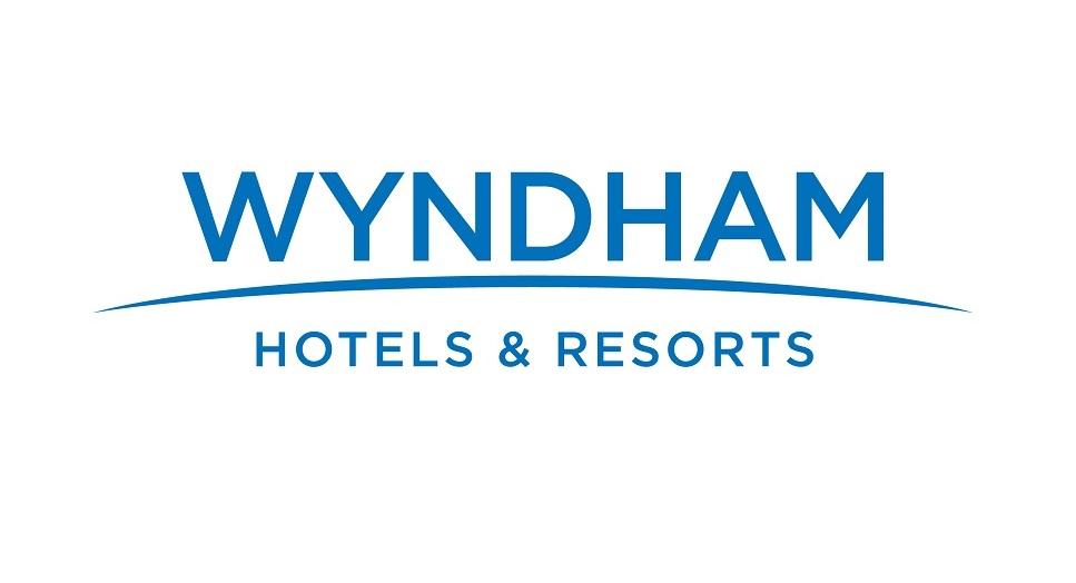 Wyndham Hotels _ Resorts
