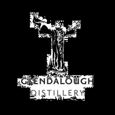 glendalough-logo